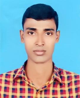 Kazi Mahatab