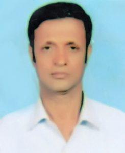 Kobir Hossain (1)