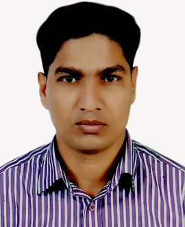 Rafiqul Islam (2)