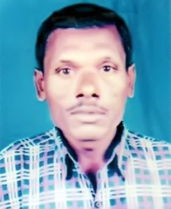 Sohrab Hossain