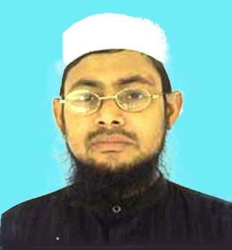 Dr.Md.Golam Sarwar